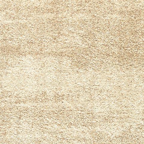 Orian Rugs - Landscape Lambswool 5'3