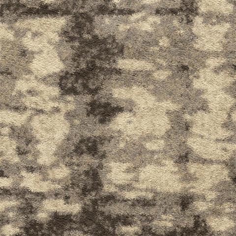Orian Rugs - Rada Lambswool 5'3