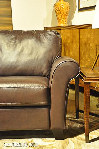 Palliser Furniture - Willowbrook Sofa - 77428-01