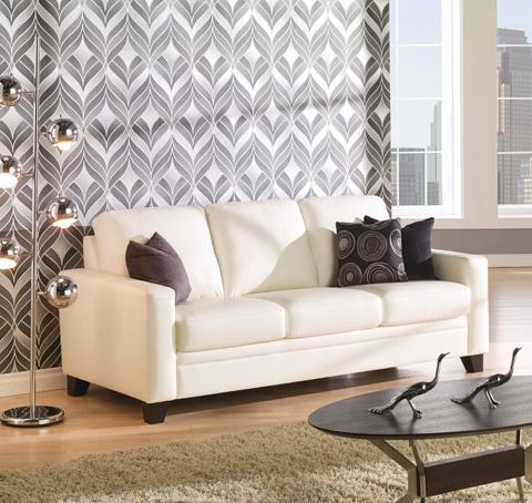 Palliser Furniture - Creighton Sofa - 77294-01