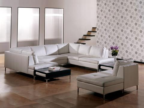 Palliser Furniture - Wynona Sofa - 77390-01