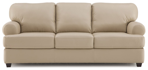 Palliser Furniture - Bakersfield Sofa - 77505-01