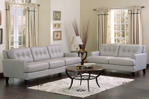 Palliser Furniture - Barbara Chair - 77575-02