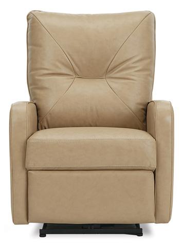 Palliser Furniture - Layflat Power Recliner - 42002-71
