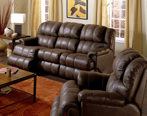 Palliser Furniture - Rocker Recliner - 46110-32