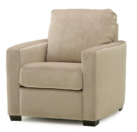 Palliser Furniture - Chair - 70342-02