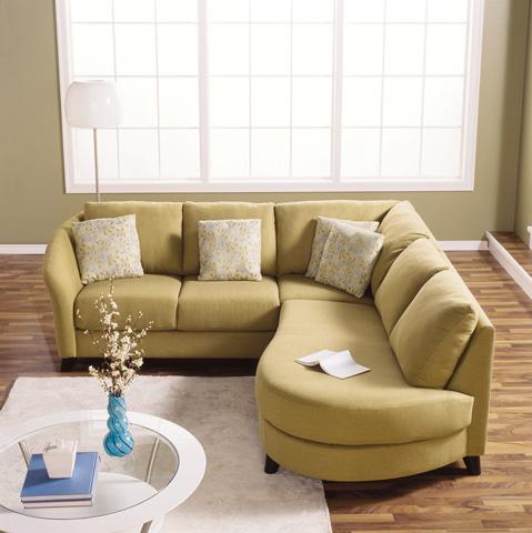Palliser Furniture - Ottoman - 70427-04