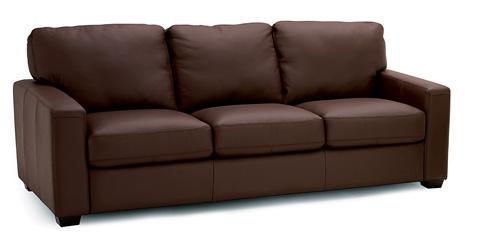 Palliser Furniture - Sofa - 77322-01