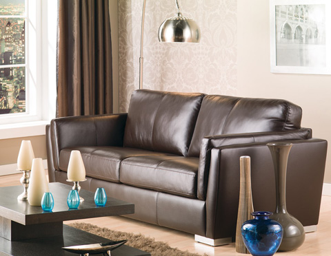 Palliser Furniture - Loveseat - 77605-03