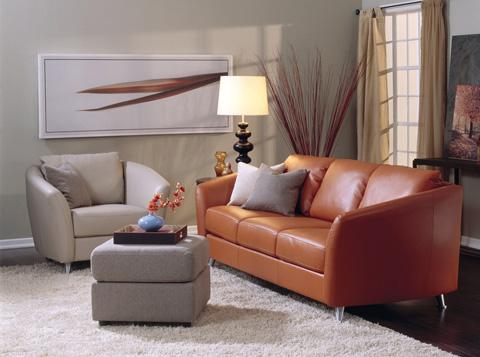 Palliser Furniture - Sectional - 77427-07/77427-08/77427-09