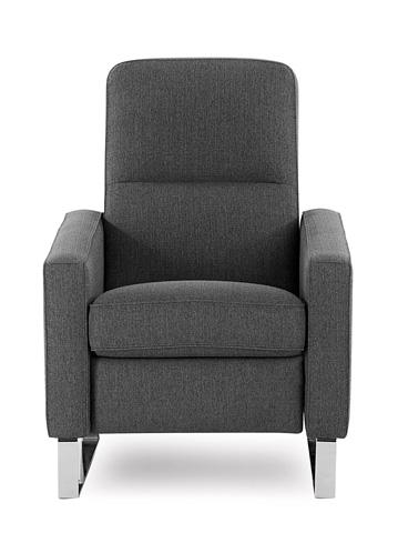 Palliser Furniture - Morten Pressback Recliner - 47505-69