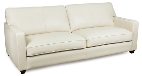 Palliser Furniture - Talia Sofa - 77716-01