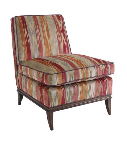 Pearson - Lauren Chair - 562-00