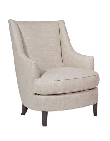 Pearson - Club Chair - 707-00