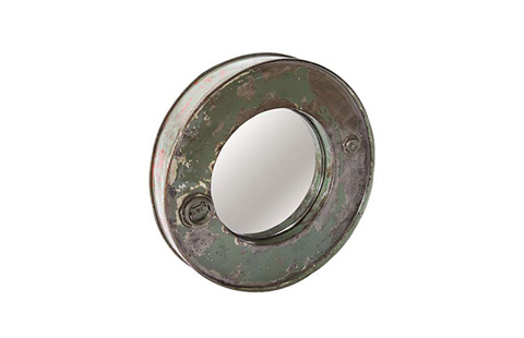 Phillips Collection - Oil Drum Mirror - ID66372