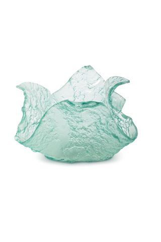 Phillips Collection - Bubble Glass Bowl - ID74540