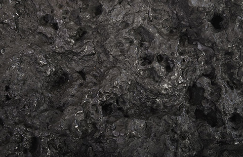 Phillips Collection - Lava Wall Shelf - PH66047
