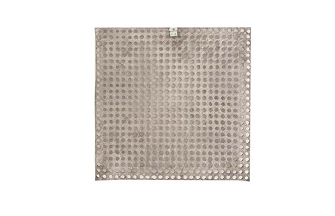 Phillips Collection - Smokey Wall Tile - ID75249