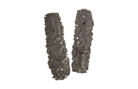 Phillips Collection - Molten Wall Sculpture - PH67769