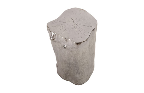 Phillips Collection - Log Stool - PH67797