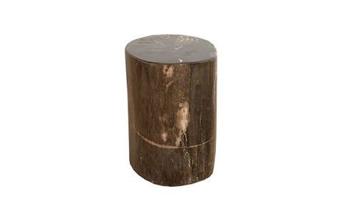 Phillips Collection - Petrified Stool - ID77968