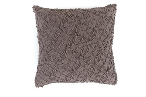 Pine Cone Hill, Inc. - Candlewick Shale Decorative Pillow - CDLSDP-18