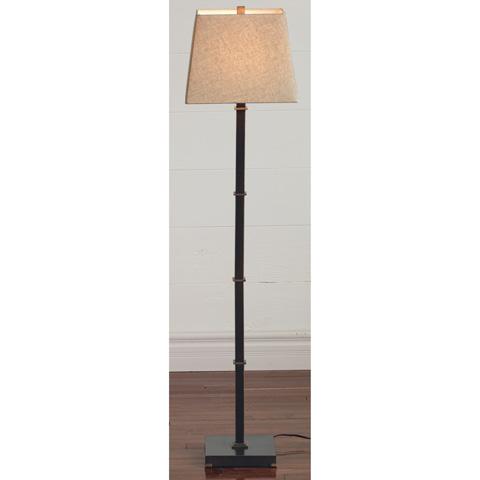 Port 68 - Blake Floor Lamp - LPBS-128-02