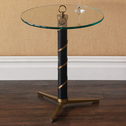 Port 68 - Wilmette Round Table - AFDS-251-03