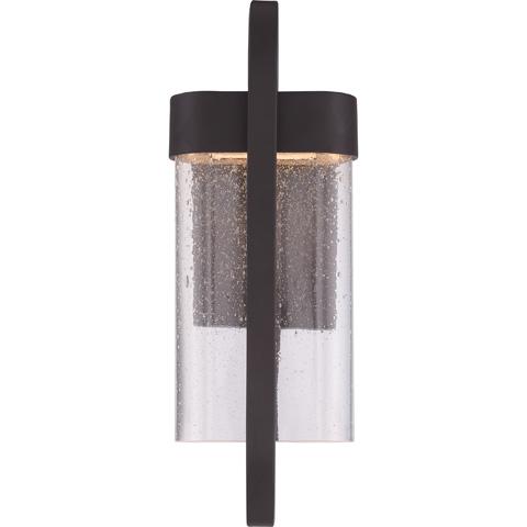 Quoizel - Alto Outdoor Lantern - ALT8405WT
