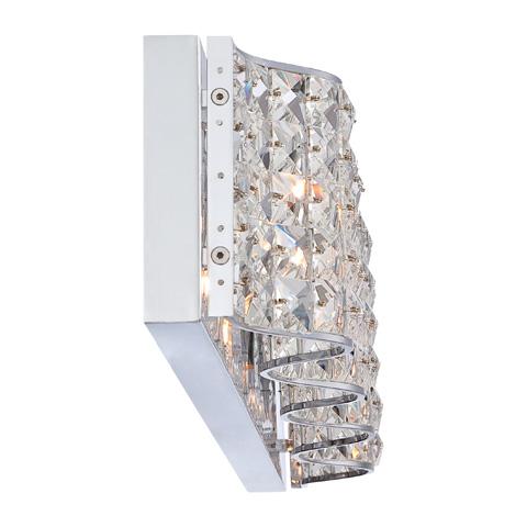 Quoizel - Platinum Collection Alexa Bath Light - PCAX8604C