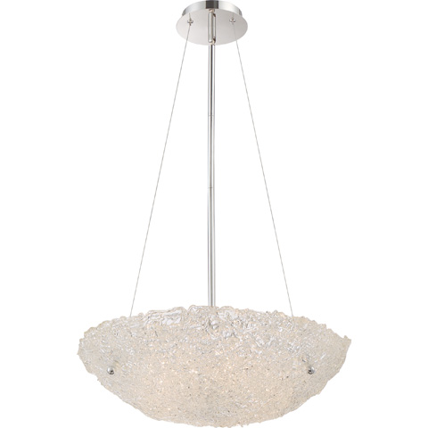Quoizel - Platinum Collection Vision Pendant - PCVN2820C