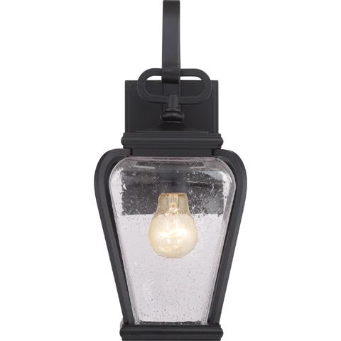 Quoizel - Province Outdoor Lantern - PRV8406K