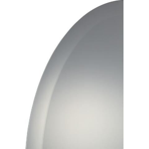 Quoizel - Quoizel Reflections Mirror - QR1814