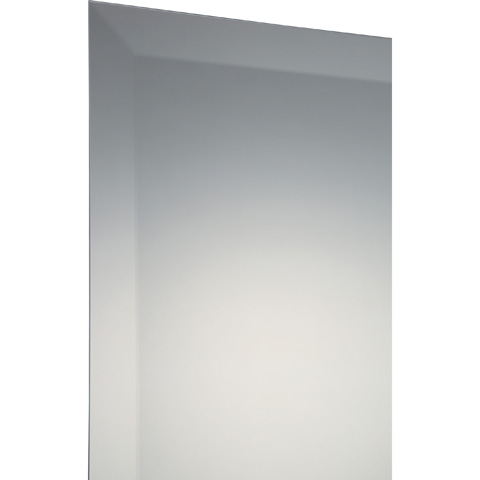 Quoizel - Quoizel Reflections Mirror - QR1815