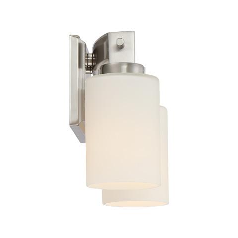 Quoizel - Taylor Bath Light - TY8602BN