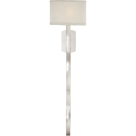 Quoizel - Uptown Holita Wall Sconce - UPHL8701IS