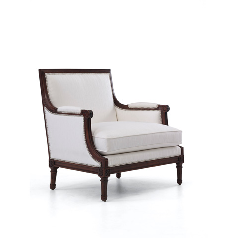Image of Duchess Salon Chair