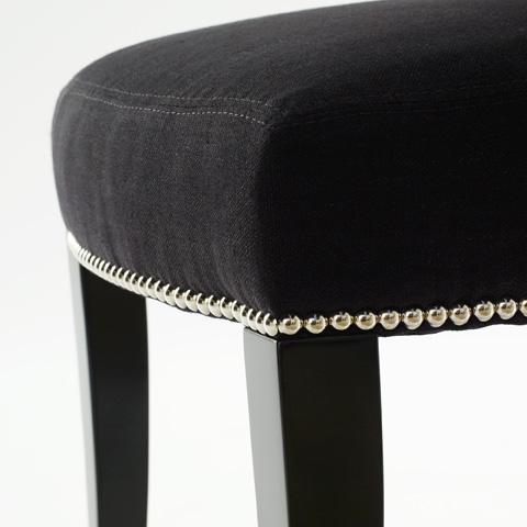 Ralph Lauren by EJ Victor - Duke Side Chair - 868-28