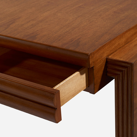 Ralph Lauren by EJ Victor - Plateau Desk - 4000-45