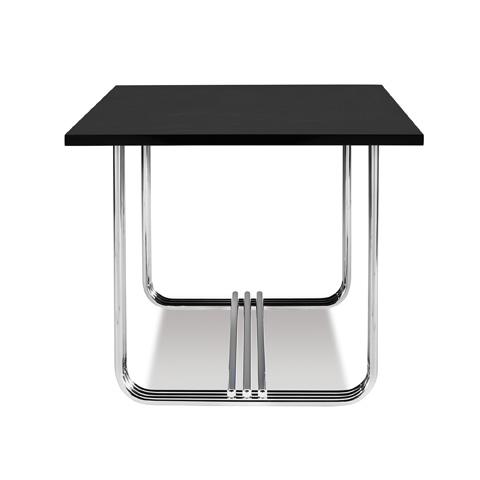 Ralph Lauren by EJ Victor - Tubular Steel Bauhaus Desk - 35000-45