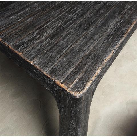 Riverside Furniture - Dining Table - 11850