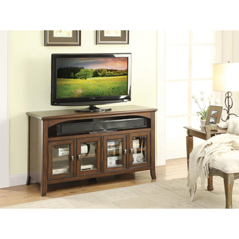Riverside Furniture - TV Console - 65344