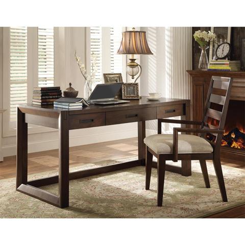 Riverside Furniture - Arm Chair - 75858