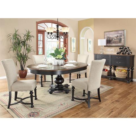 Riverside Furniture - Server - 92656