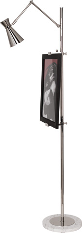 Image of Bristol Floor Lamp