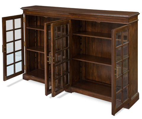 Image of Bookcase