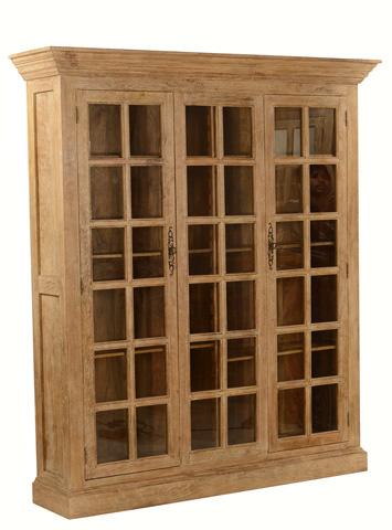 Image of Walnut Canyon Bookcase