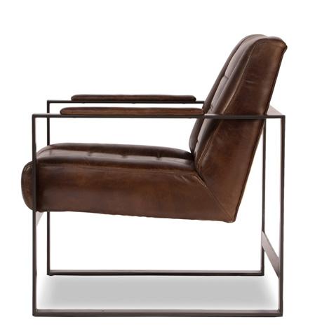 Sarreid Ltd. - Stuttgart Chair - 29776
