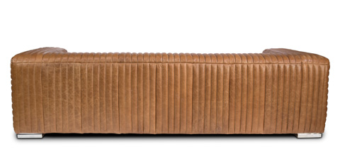 Image of Parallel Universe Sofa