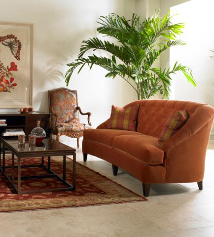 Sherrill Furniture Company - Sofa - 1983